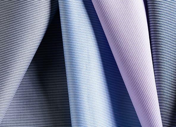 Bügelfreie Hemden   Walbusch