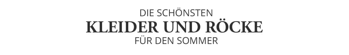Kleider-Special   Walbusch