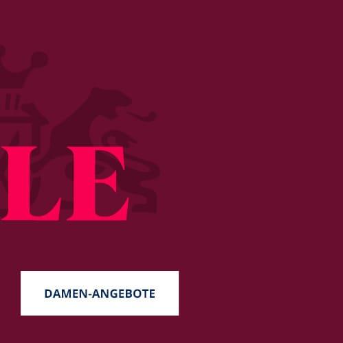 Final Sale Dame | Walbusch