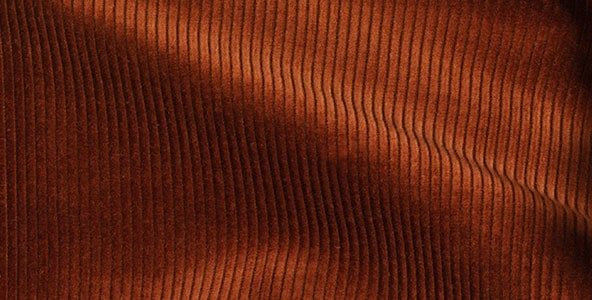 Material: Feincord   Walbusch