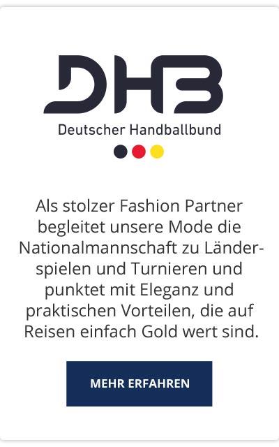 DHB | Walbusch