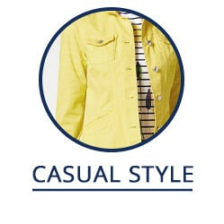 Damen-Outfits Casual Style   Walbusch