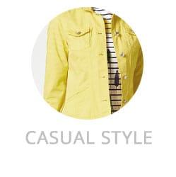 Damen-Oufits Casual Style   Walbusch