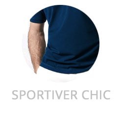 Herren-Outfits Sportiver Chic | Walbusch