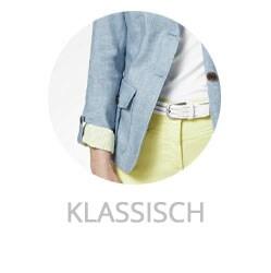 Damen-Outfits Klassisch   Walbusch