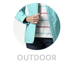 Damen-Outfits Outdoor   Walbusch