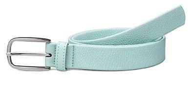 Damen-Gürtel in angesagten Pastelltönen und Trend-Farben | Walbusch