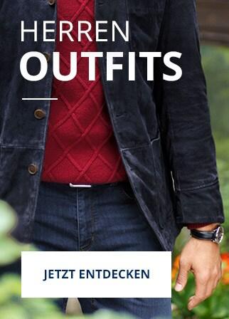 Herren Outfits | Walbusch