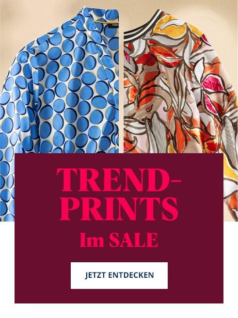 Trendprints Sale   Walbusch