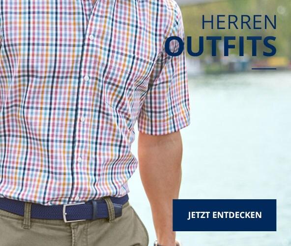 Herren-Outfits   Walbusch