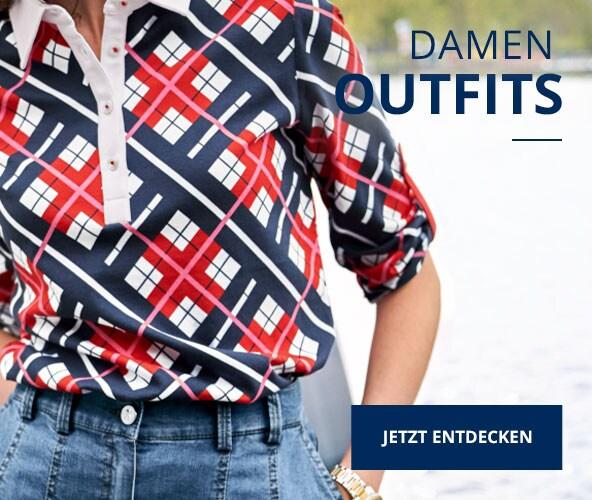 Damen-Outfits   Walbusch