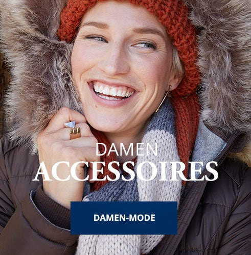 Damen Accessoires | Walbusch