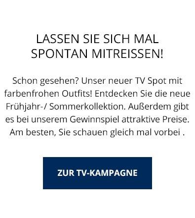 TV-Kollektion | Walbusch