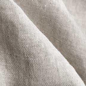 Mützen für Herren aus cleveren Materialmixen   Walbusch