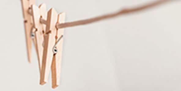 Die richtige Pflege Ihrer Funktionsjacke | Walbusch