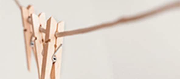 Cordhosen aus Baumwolle: pflegeleicht & waschmaschinenfest   Walbusch