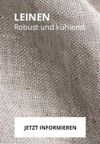 Leinen | Walbusch
