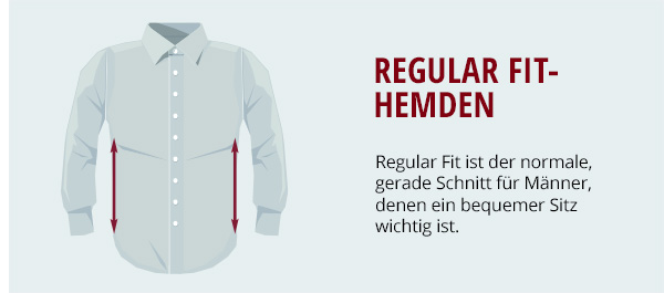 2 Softflanell-Hemden für nur Fr. 99,90: Regular Fit | Walbusch