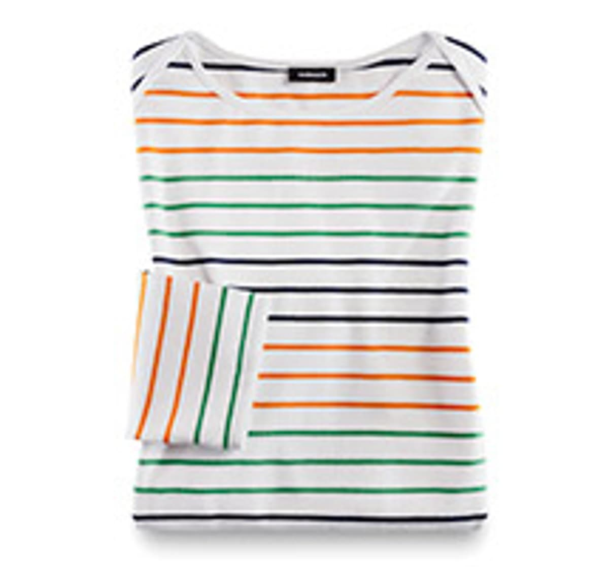 Shirts | Walbusch