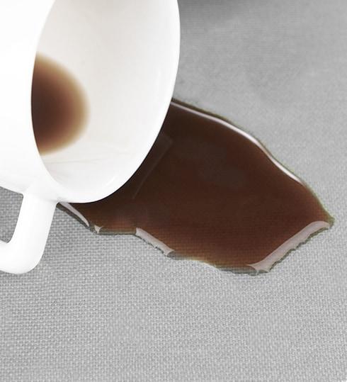 Clean Protect-Eigenschaften | Walbusch