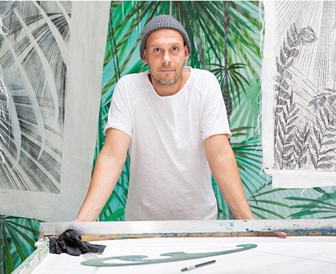Interview Alexander Voigt | Walbusch
