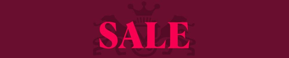 Sakkos & Anzüge Sale | Walbusch