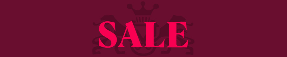 Krawatten Sale | Walbusch