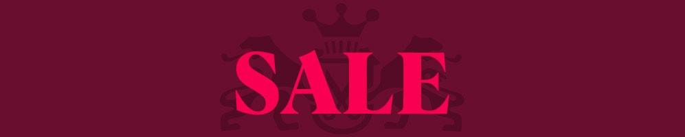 Sale | Walbusch