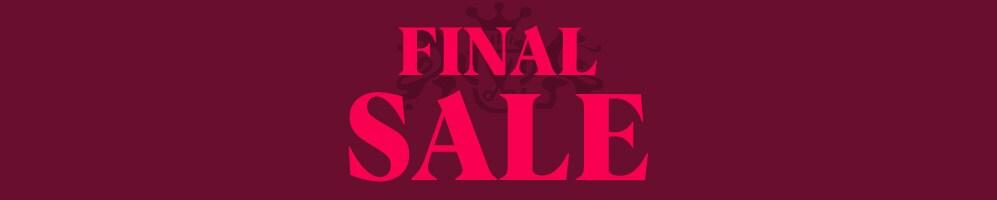 Herren-Angebote Final Sale | Walbusch