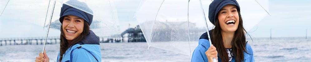 Aquastop Dame | Walbusch