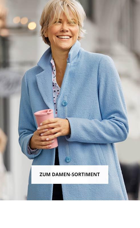 Merino Damen-Sortiment   Walbusch