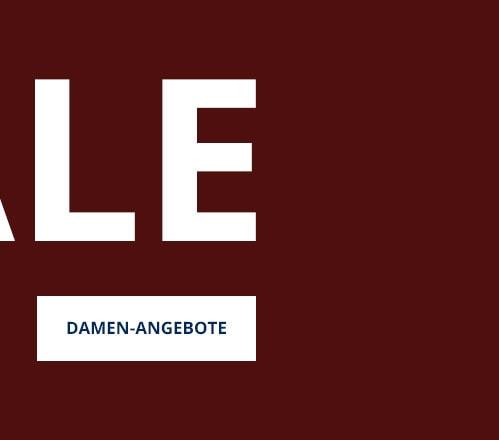 Sale Dame | Walbusch