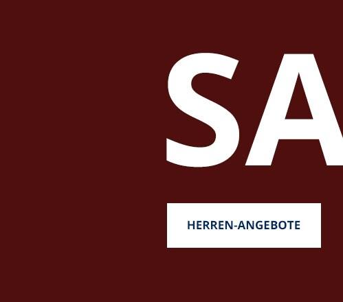 Sale Herr | Walbusch
