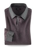 Hemden-Polo