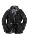 Lammnappa Thermo Jacket