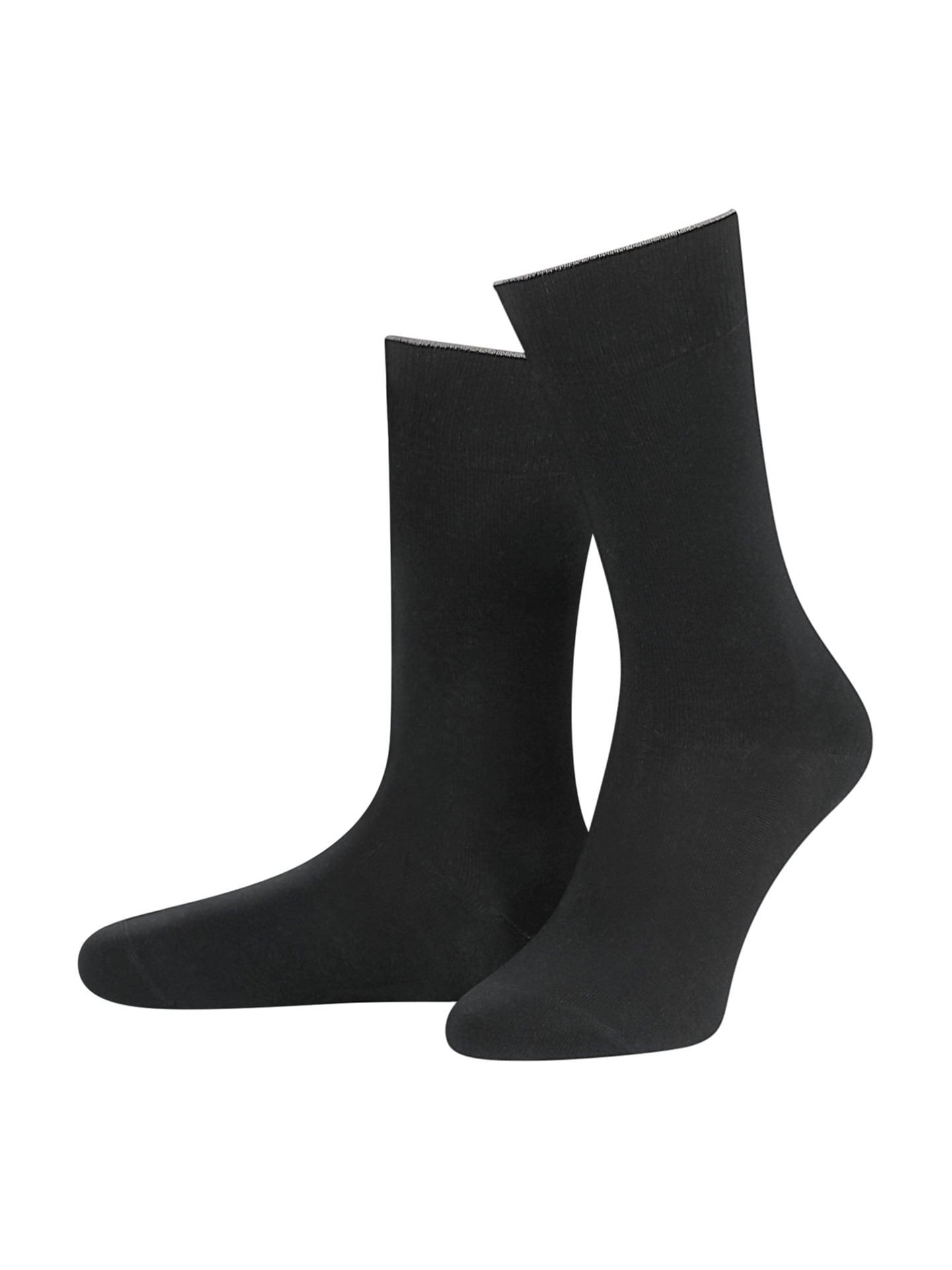 Image of Cool Max-Socke 2er-Pack