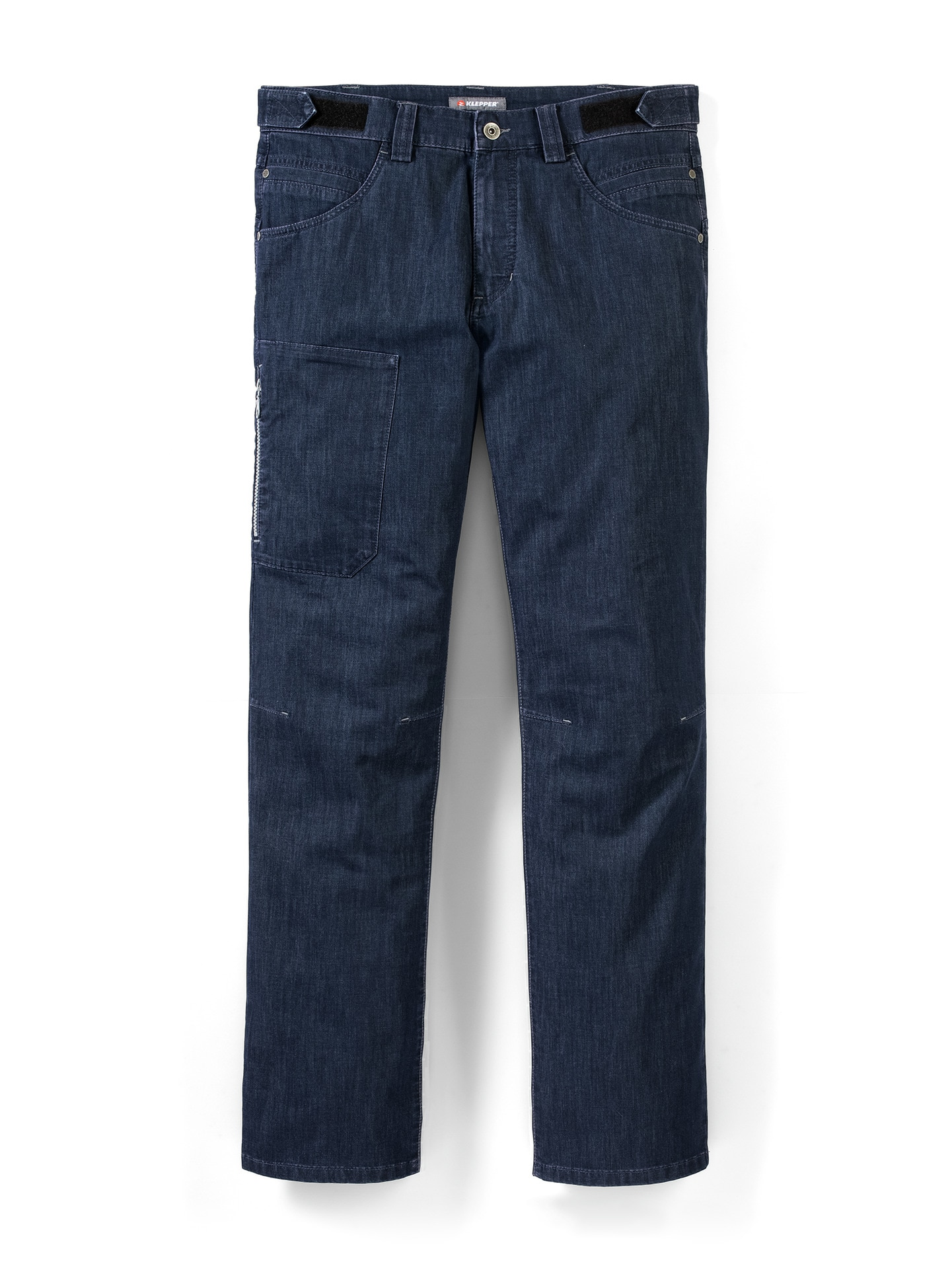 Image of Klepper Coolmax Jeans