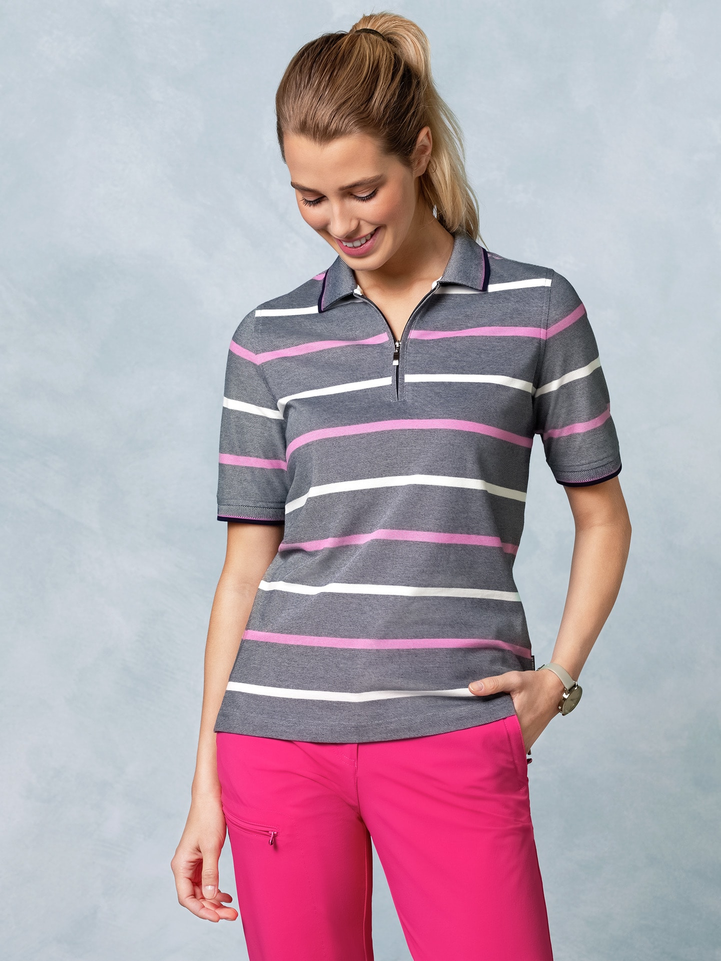 Image of Klepper Easy Care Polo