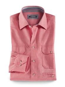 Klepper Multi-Taschenhemd