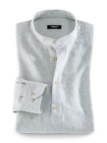 Oasen-Shirt