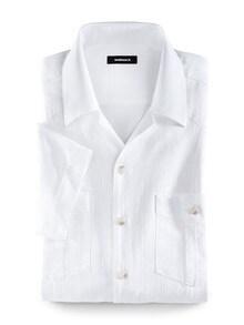 Cubavera-Hemd