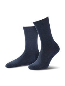 Thermosoft-Socke 2er-Pack