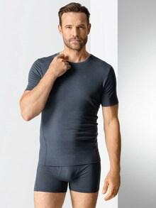 Smartwool Kurzarm-Shirt