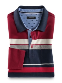 Thermo-Polo Supersoft