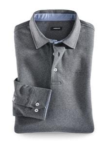 Hemdenpolo Gentleman