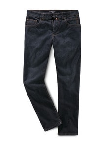 Thermo Comfortjeans Normalform