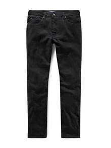 Husky Jeans Five Pocket