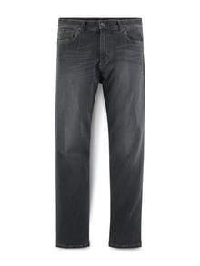 Sprinter Jeans
