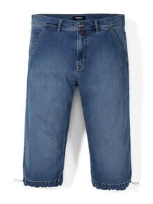 Ultralight 7/8-Jeans 2.0
