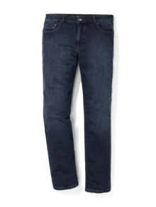 Thermojeans Five Pocket